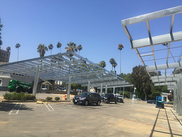 verlux-energy-solar-carport02