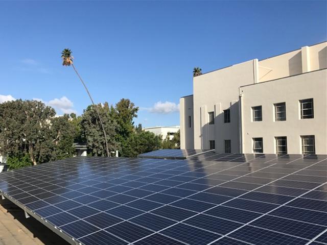verlux-energy-solar-carport05